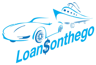 Loans on the go